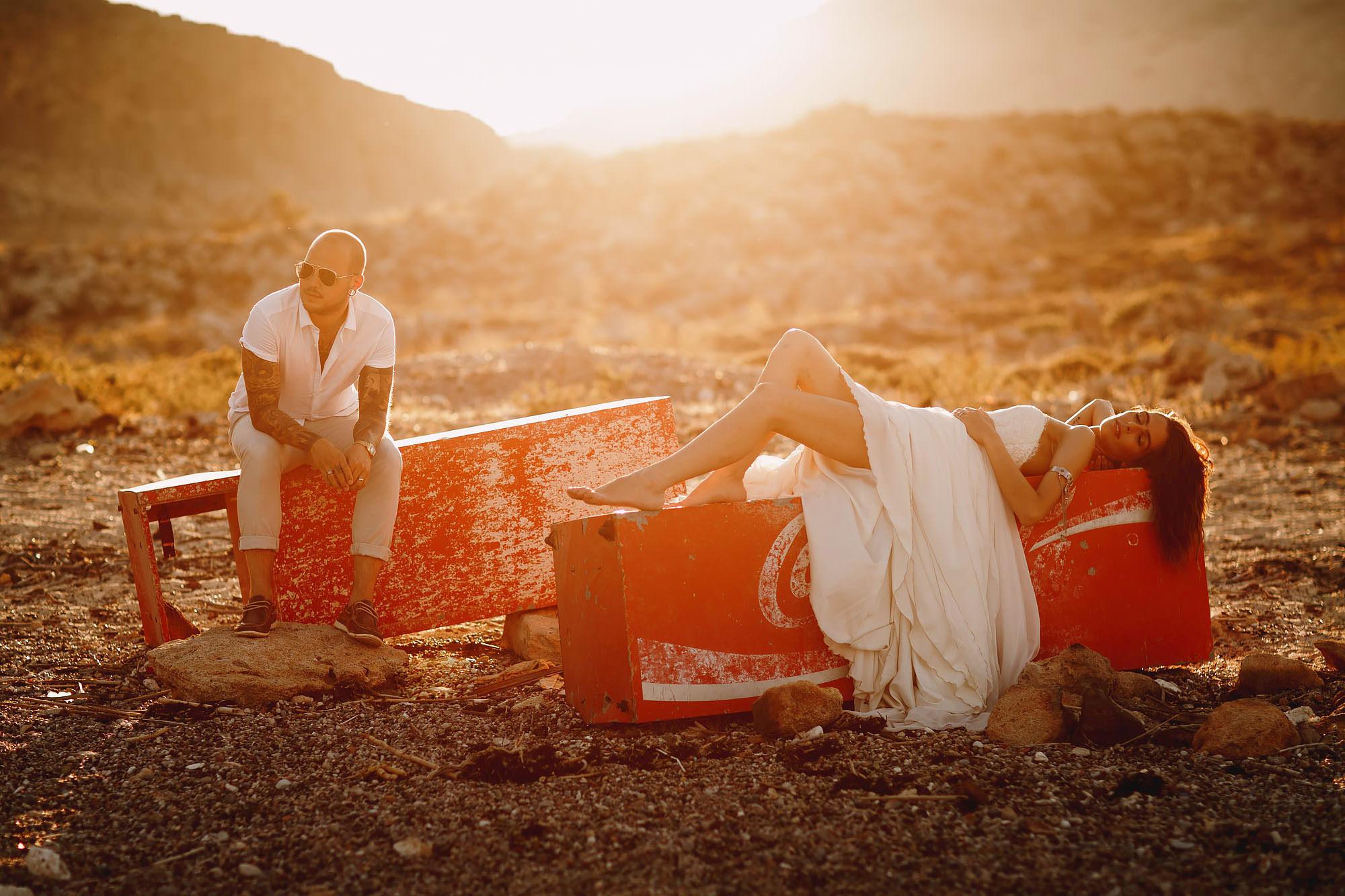 UK Wedding Photography - Best Wedding Photography of 2017