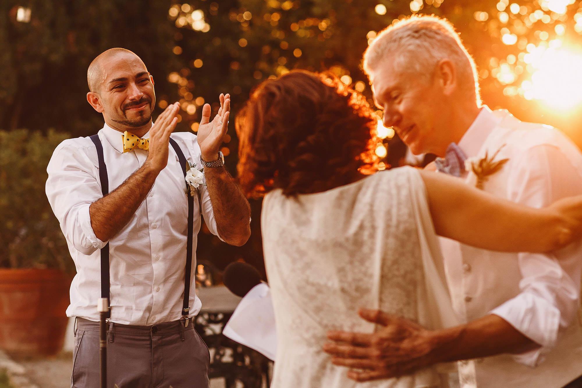 Wedding Photography UK - Destination Wedding Photographers