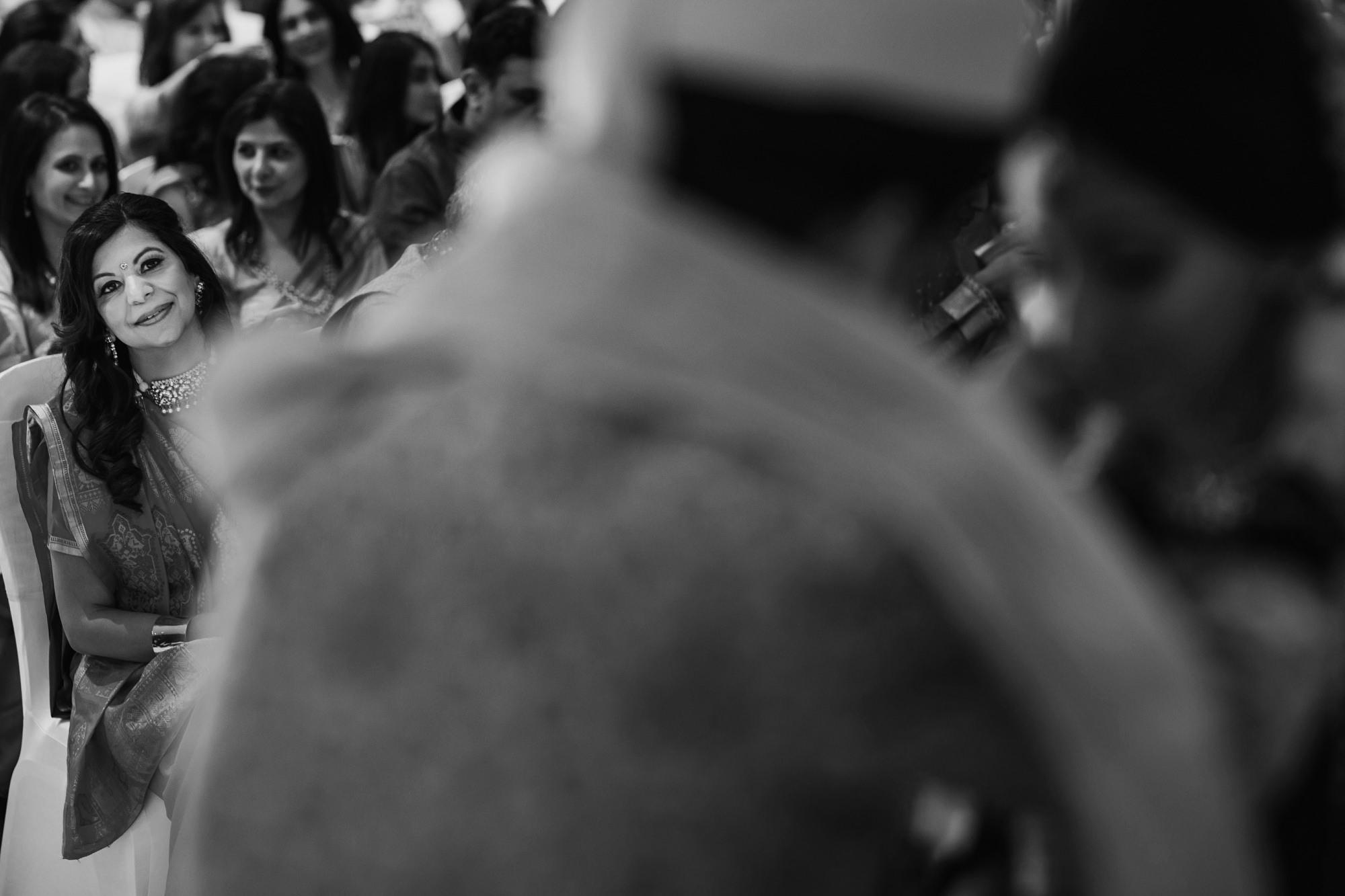 NineDotsBestOf2017-RahulKhona-04