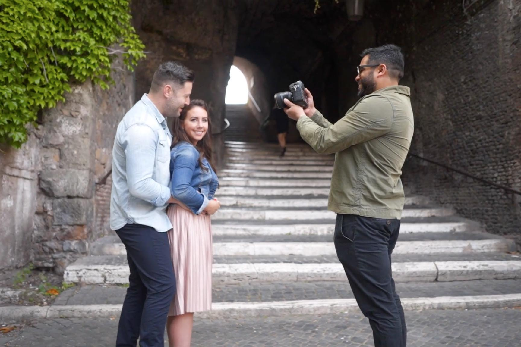 couples-posing-guide-for-weddings-and-portrait-shoots