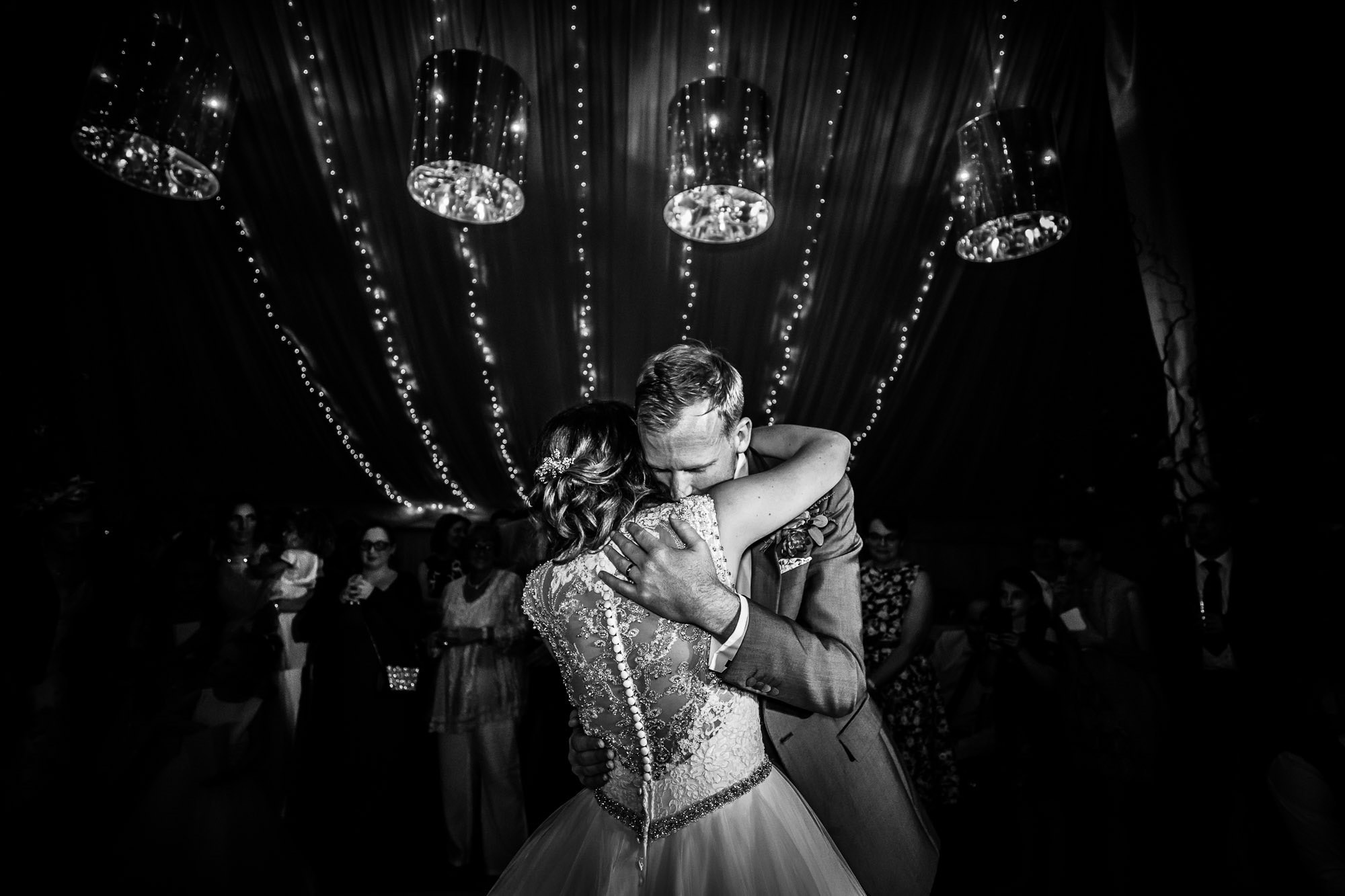 NineDots - The Ultimate Wedding Photography Community