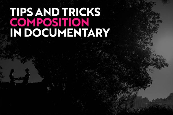 Composition Documentary Wedding Photography Tips Tutorial