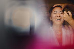wedding photography critique