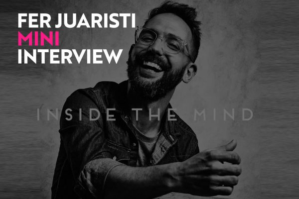 Fer juaristi interview