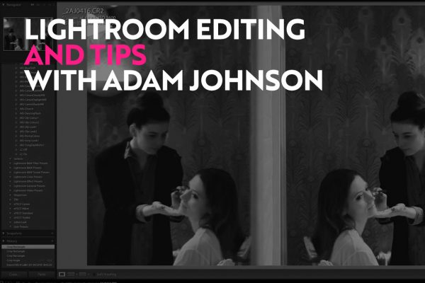 editing tips wedding photography adam johnson
