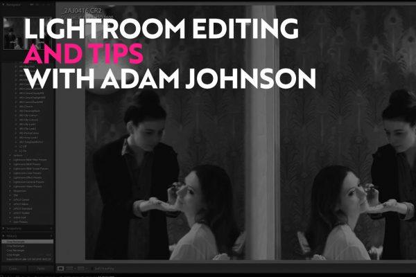 editing tips wedding photography adam johnson
