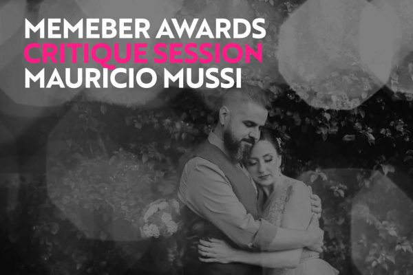 wedding photography critique mauricio mussi