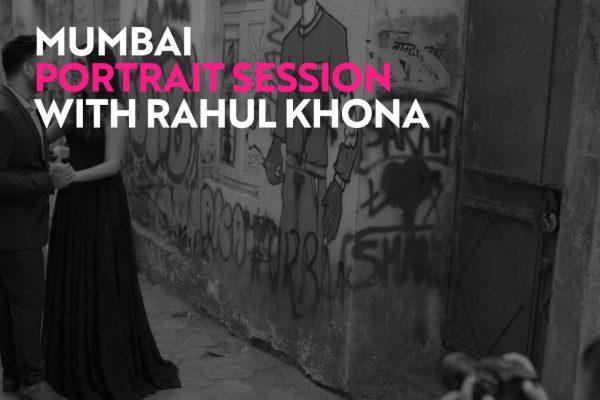 wedding photography tutorial rahul khona mumbai