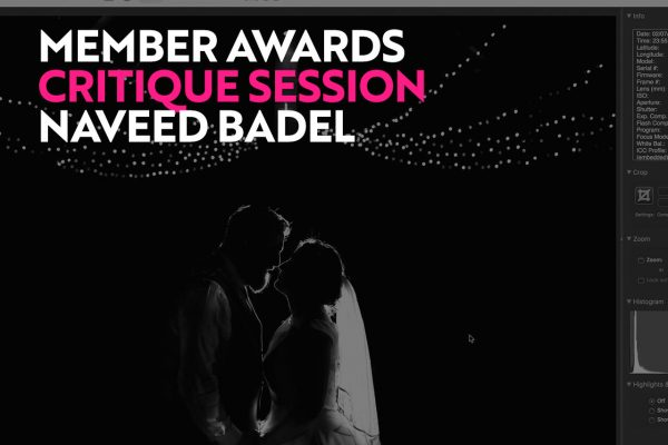 wedding photography critique nav badel