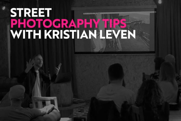 street photography and wedding photography tips