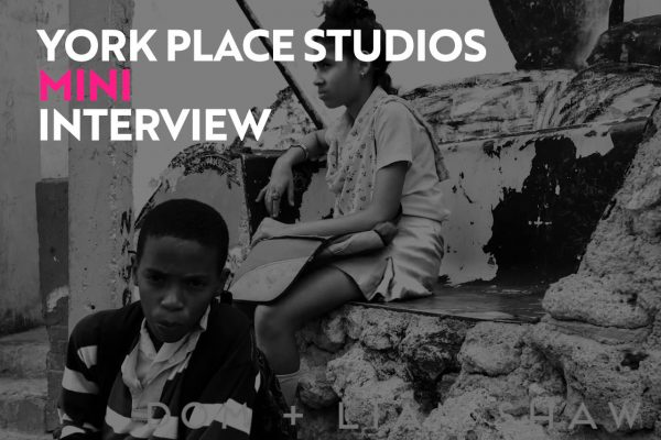 york place studios interview