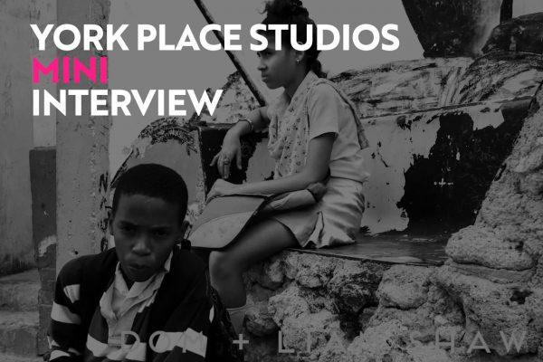 york place studios interview