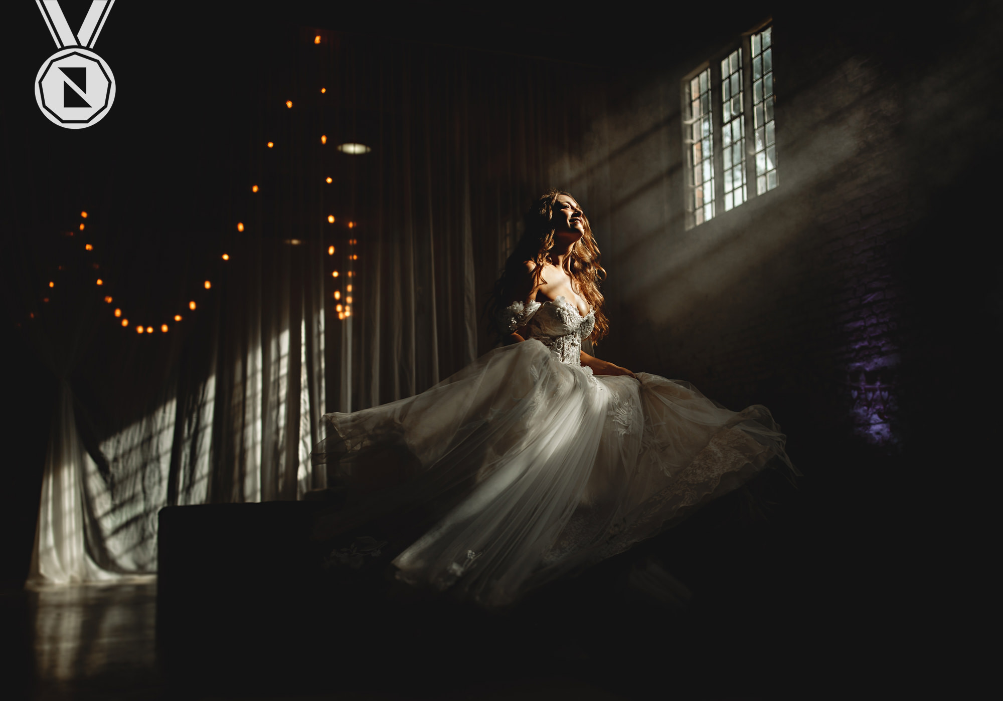 Wedding Photography awards