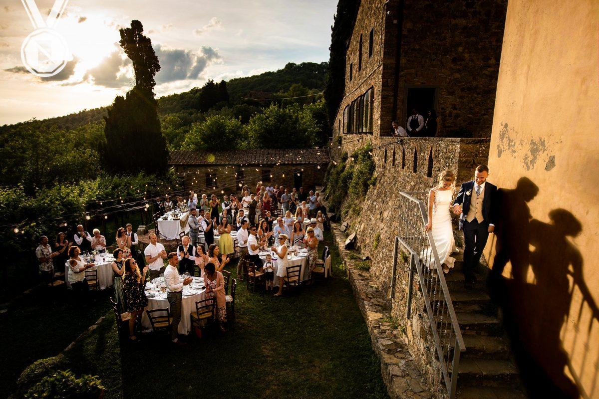 Wedding Photography awardsLloyd Richard - 36