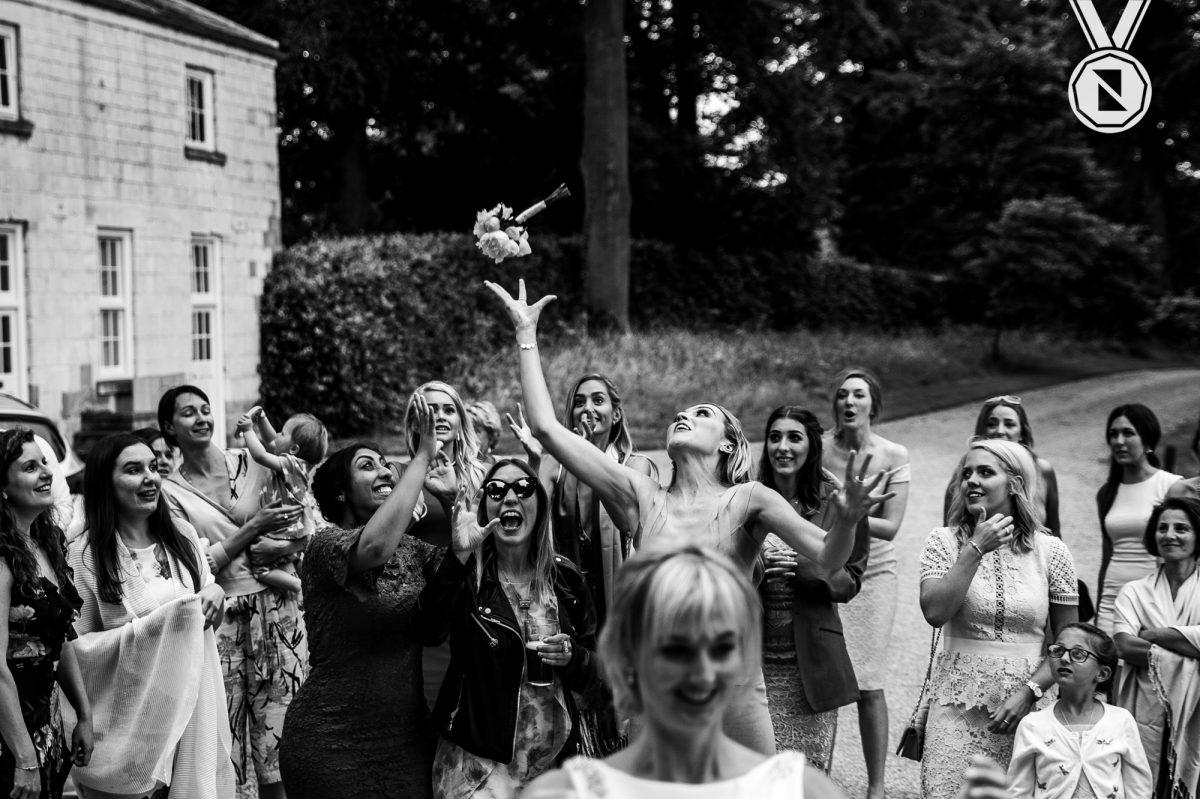 Matthew Godman-M and G Wedding Photography