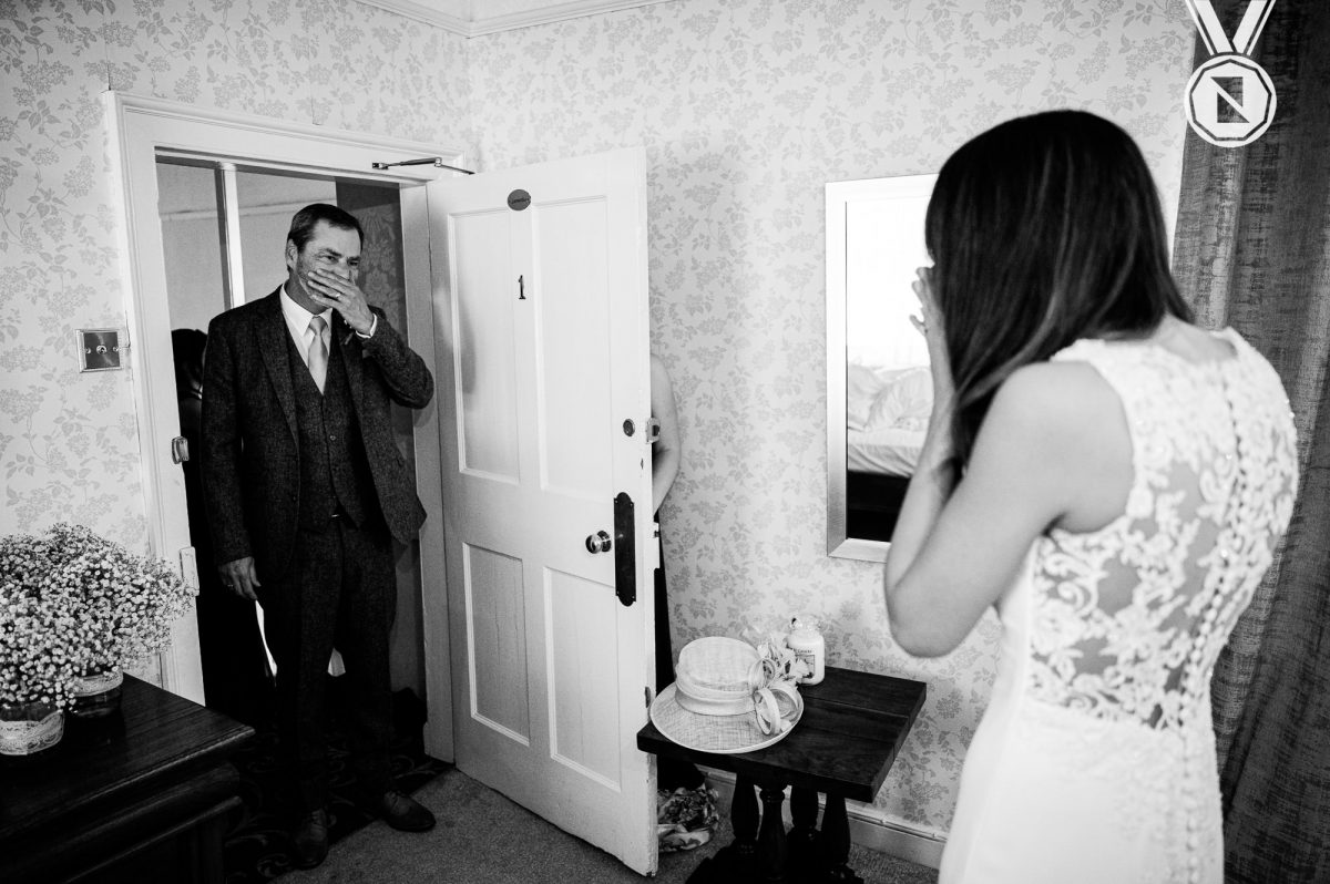 Tom Beynon-Tom Beynon Photography