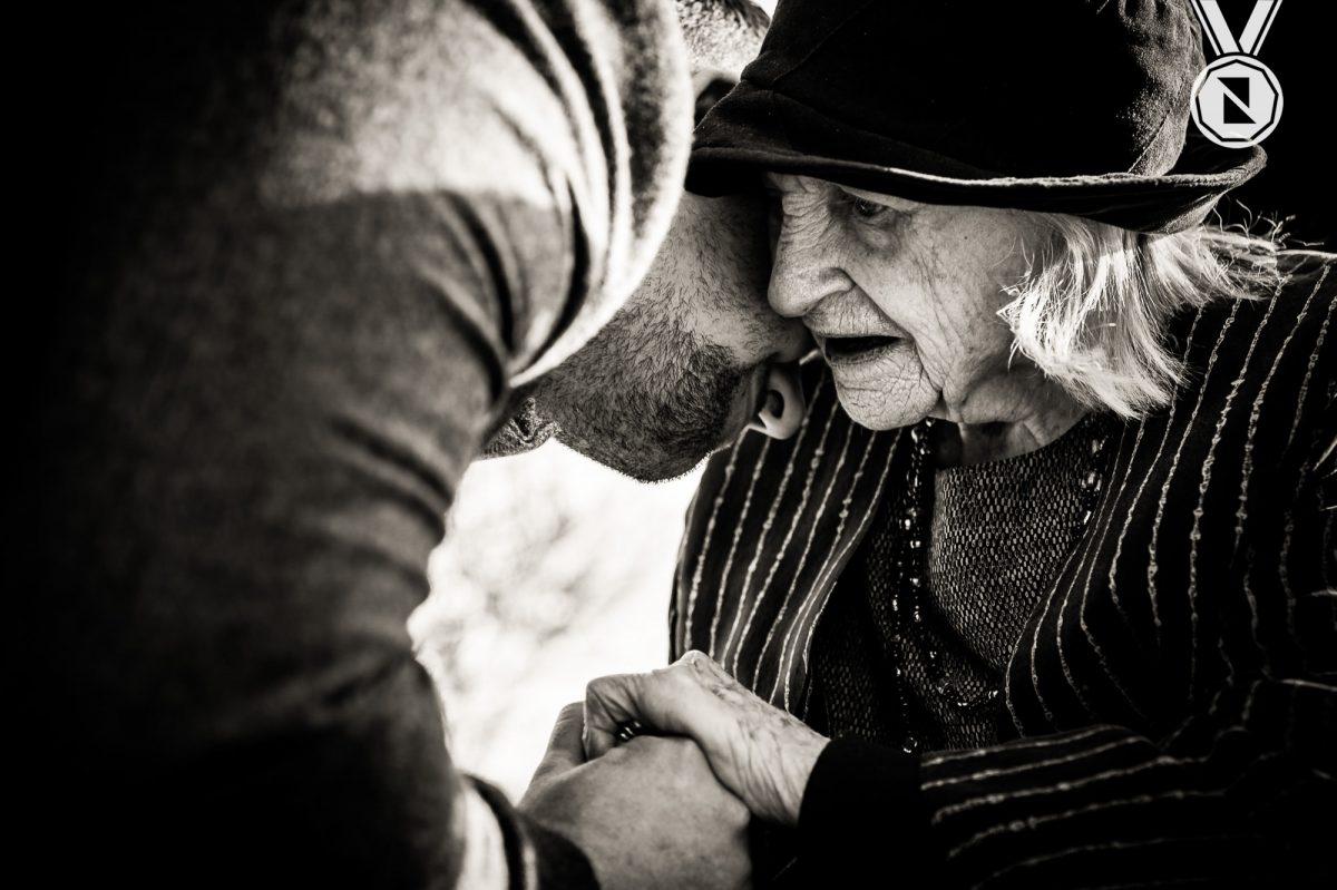 Tom Beynon-Tom Beynon Photography3
